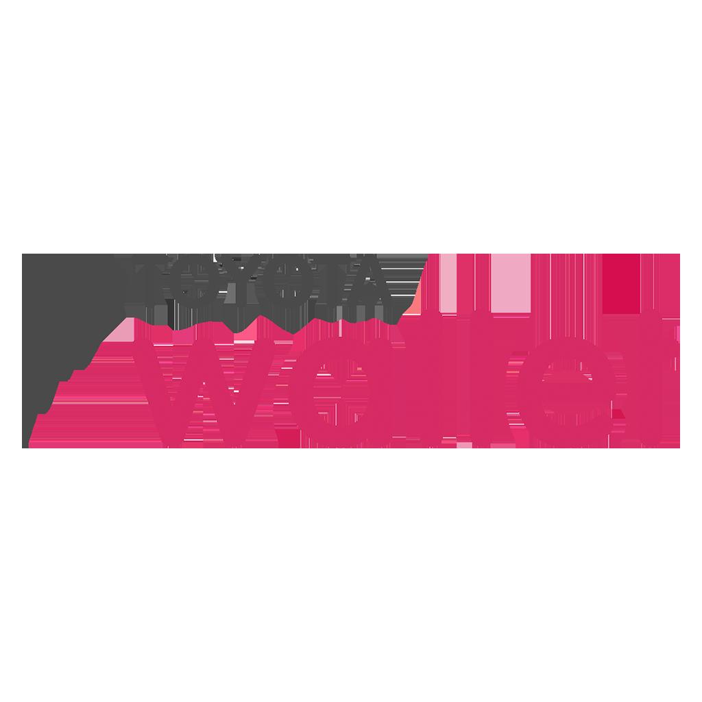 Toyota introduces the myTOYOTA Wallet app
